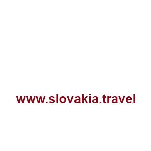 (Slovenčina) Slovakia travel